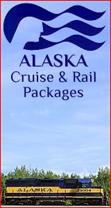 Anchorage Alaska Tours