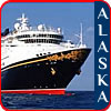Book Alaska Cruises at Discounted Prices.